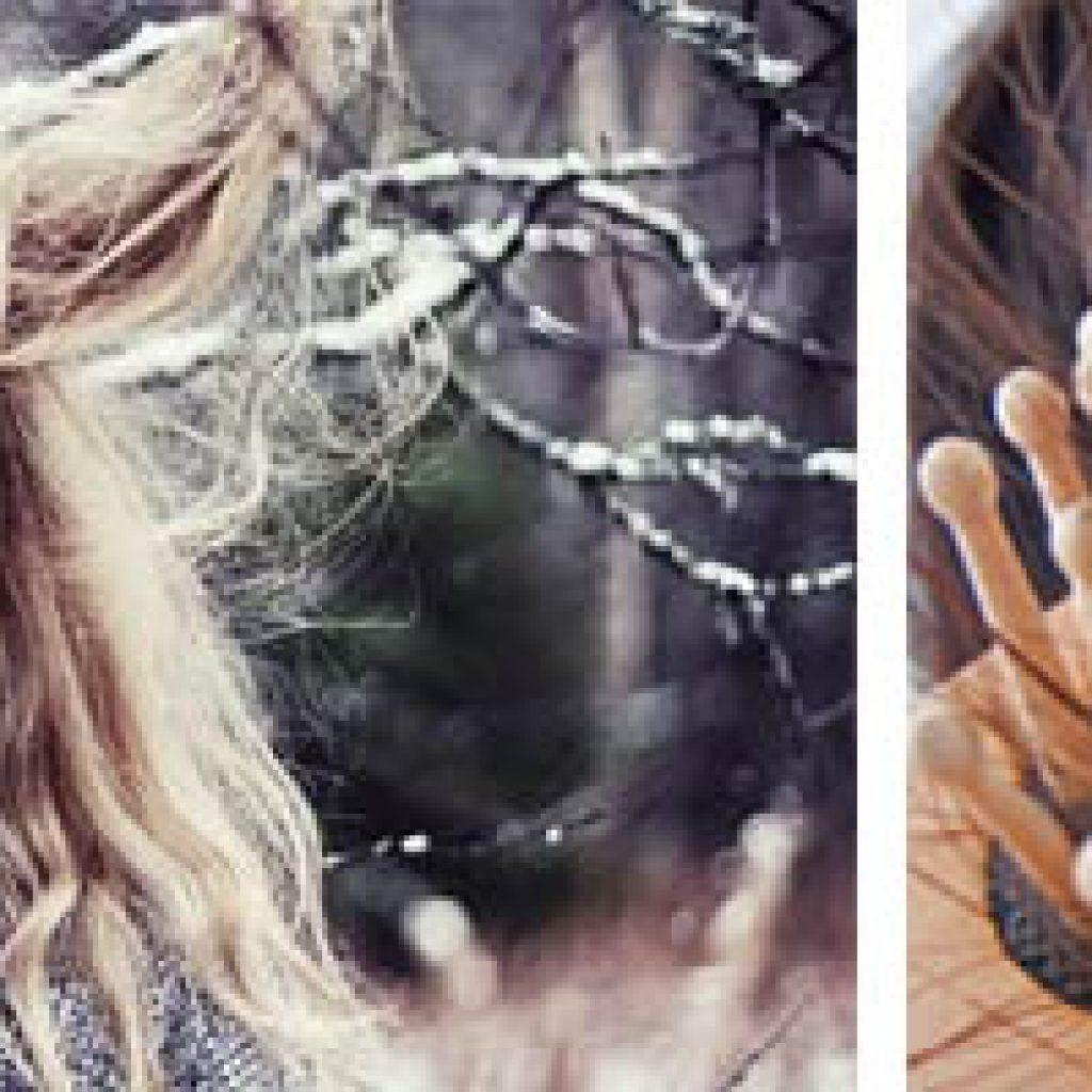 Выпадение волос в разные сезоны