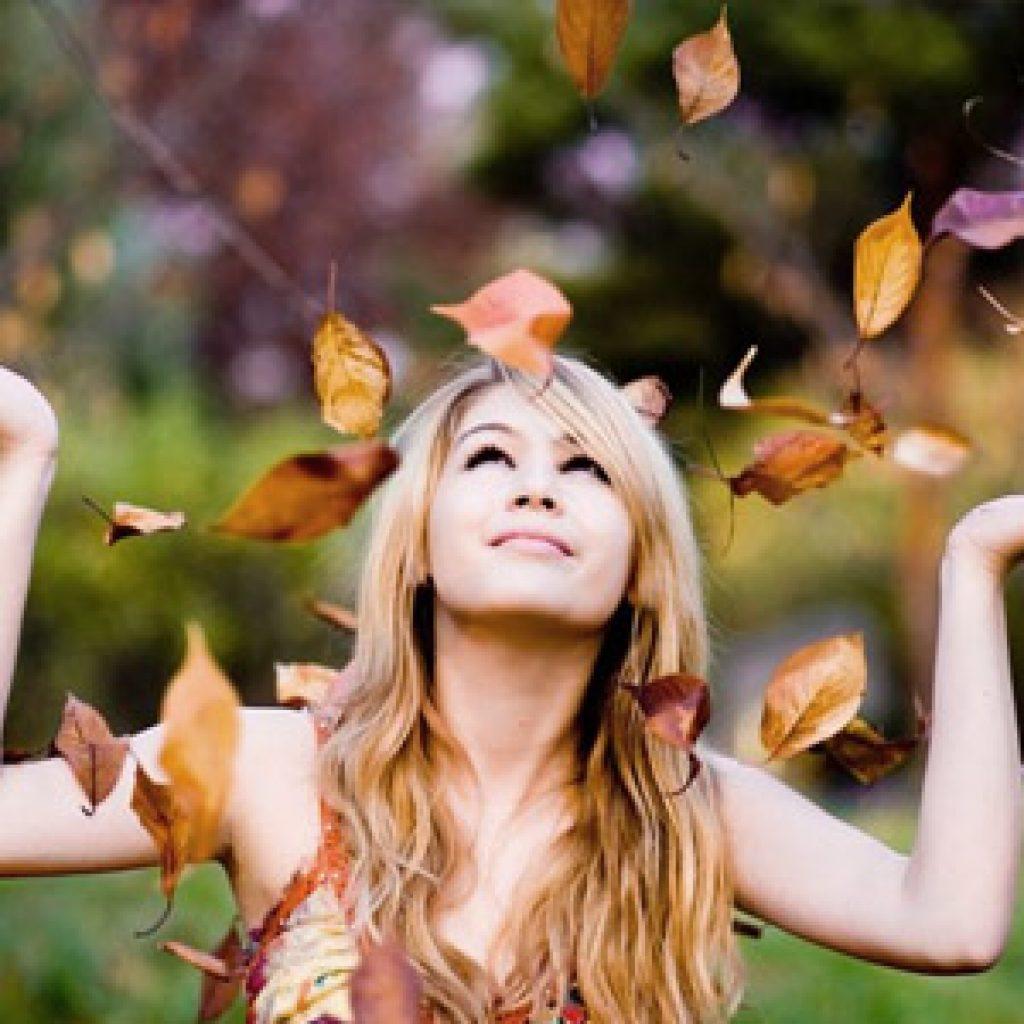 Сезонная потеря волос осенью, зимой, весной и летом