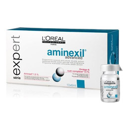 L'Oreal Aminexil