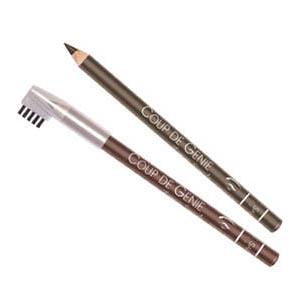 Как подобрать карандаш для окрашивания бровей