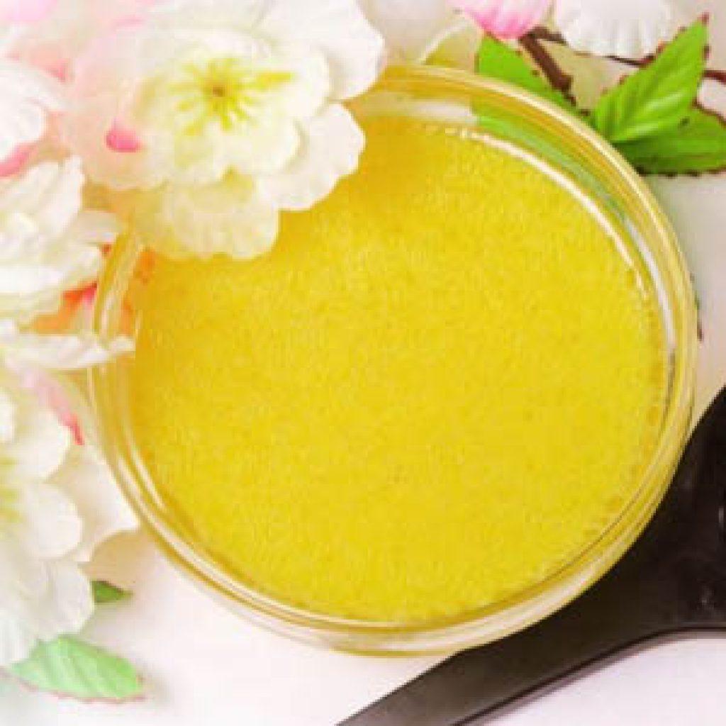 Обзор рецептов для желатинового ламинирования волос, отзывы женщин