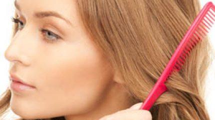 Маски для восстановления сухих и поврежденных волос