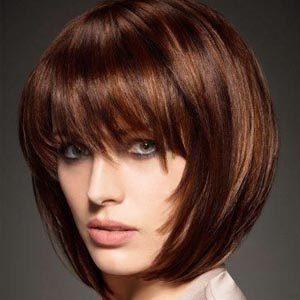 Профессиональное ламинирование волос в салоне и дома