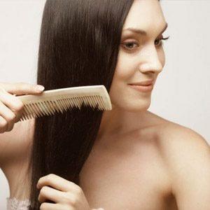 Как остановить облысение? Лучшие способы сохранить волосы