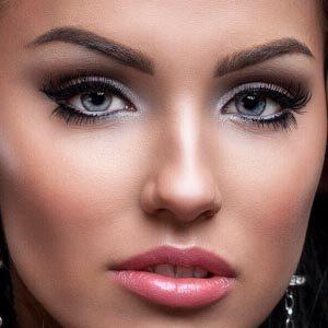 Как подобрать форму бровей к разным типам лица?