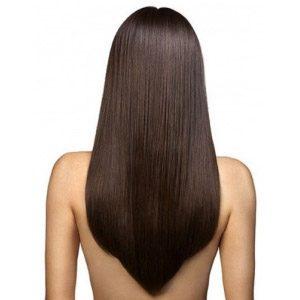 Стоимость процедуры ламинирования волос