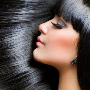 Что такое ламинирование волос, отзывы женщин и фото результатов