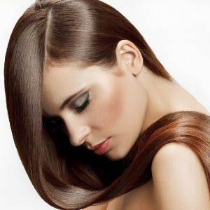 Используем Botox для ухода за волосами